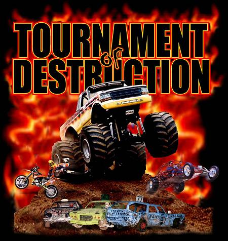 http://tournamentofdestruction.webs.com/tod1.jpg